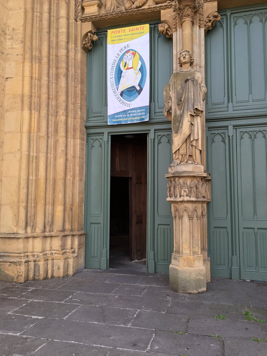 Attentat saint etienne du rouvray le deuxi me - Www porte ouverte com culte en direct ...