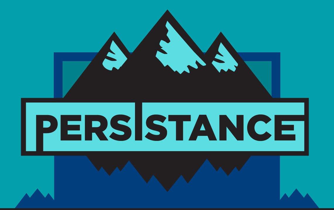 PUSH.  Persist Until Something  Happens #TuesdayMotivation https://t.co/8edcQ4IjM4