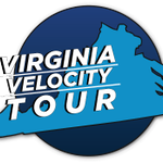 What does the future of entrepreneurship look like? Announcing the Virginia Velocity Tour! https://t.co/OQp5Mq8yCq https://t.co/RKwuIHp0eQ