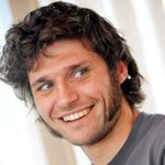Guy Martin set to take Brayford Pool in Lincoln by storm for world record bid https://t.co/etl7rDuoWS https://t.co/lSm7uvOHye