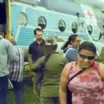 Traslado de Comandante Hernán Benitez a La Habana (Cuba) - Selvas del Caquetá https://t.co/GEKjvXgfuS https://t.co/CzAesftsl4