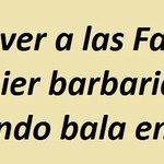 @Doctor_Fausto El bárbaro de juanes! https://t.co/yqxw3UuQGk