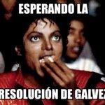 Juez Gálvez deja en suspenso a internautas con resolución de primera audiencia https://t.co/O7uw3iQTEq https://t.co/5NGjgLkXnP