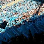 Hoy juega el más grande, el capo de la docta, hoy juega Belgrano culiauuuuuu 💙🎉 https://t.co/0o3R0J1ELT