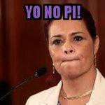 #GalvezDecide#GalvezDecide #GalvezDecide #GalvezDecide #BaldettiLigada #BaldettiLigada #BaldettiLigada https://t.co/ZA3nTS9ILJ