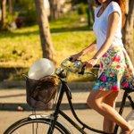 Поканете ги пријателите на убава вело-дружба! Пикник после Критична маса 19.00 ч. Старт: Паркот на Езерата, Аеродром https://t.co/lSbk1zufbP