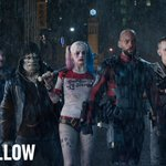We want to send you and a friend to our special preview screening of Suicide Squad next week! https://t.co/58jQYs0Jwk