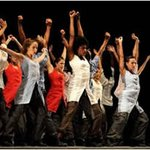 Realizará #Danza Contemporánea de #Cuba dos estrenos mundiales https://t.co/P3RT99tPP3 https://t.co/XhKFpeqyib