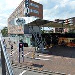 Aanstaande zondag 31 juli is het #koopzondag in hartje Hengelo! Winkels zoals H&M en Piet Zoomers heten u welkom! https://t.co/yOfsoWguJc