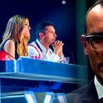 EXCLUSIVA | Golpe de Telecinco: @RistoMejide, nuevo juez estrella de Got Talent https://t.co/PVEbo2nuCY https://t.co/n1PiglbHfK