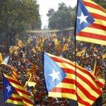 El Parlament de Cataluña aprueba la vía unilateral para la desconexión con España https://t.co/y5XBkjNrLz https://t.co/4z8oWhBo6h
