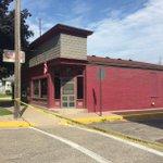 1 dead, 1 injured in overnight shooting in Winona. Suspect in custody. https://t.co/1odXmNMyiZ