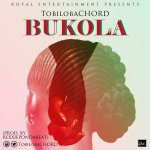 "GOOD MUSIC!!! Download ""Bukola"" by @Iamtobilobacord (Prod by @RexxiePonDABeAt) via https://t.co/rthv6Q2uUX https://t.co/bIXtLJhBuI"