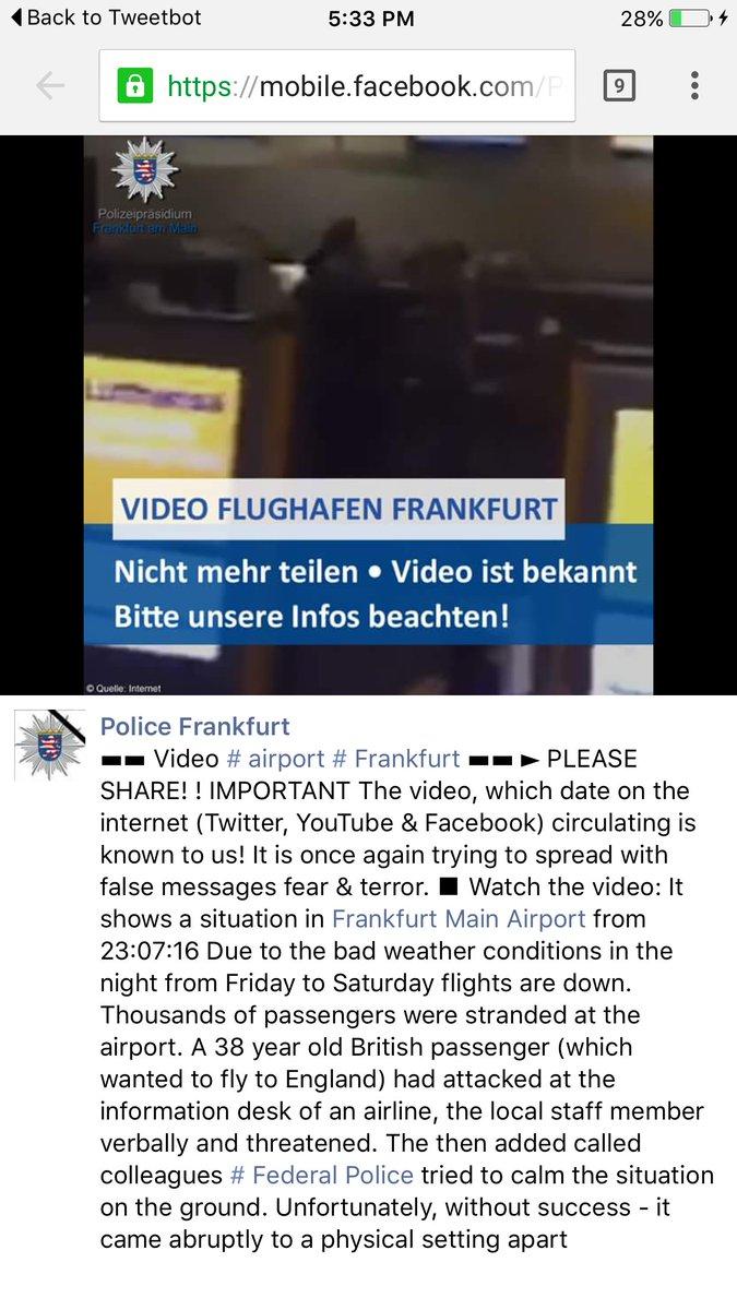 @ala3rabi @Meshal_Alnami بريطاني بسبب تأخر الرحلات. هذا موقع الشرطة الألماني الرسمي https://t.co/3qVZvCQlzh