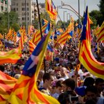 #Tofunmidisu Business: Catalonia approves plan to secede from Spain amid deadlock … https://t.co/wLNRtWvXea https://t.co/6Ehy9QwhNT