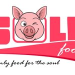 Food comes in handy at Ghanas biggest getaway. Grab your hot Kenkey & spicy pork from @SoleFoodGH at #TidalRave2016 https://t.co/GBSax9Vv5W
