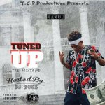 Go Download, #TunedUp @YaBoyNakuu Hosted By @therealdjduce https://t.co/VNhMjSQuwx https://t.co/gbXyr1kNlC