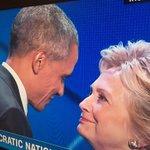 """Im ready to pass the baton"" @ABC7NY Very emotional https://t.co/l9gqLW5BLU"