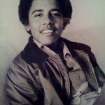 Thank you Thank you Thank you Thank you. #Obama https://t.co/GQvNcrc4BD