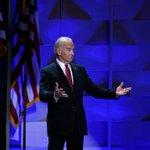 What If Joe Biden Had Run? https://t.co/uYI9qUFfZa @1PatriciaMurphy on the scene at #DNCinPHL https://t.co/nCNz6L2GSN