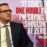 I don't buy Owen Smith – and neither should you. https://t.co/10drOrUvTi https://t.co/SjeKUPEwxr