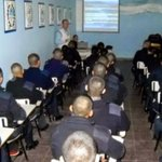 POLICÍA DE CORRIENTES Informan fechas para rendir examen para ser cabo https://t.co/43r1KypUyQ https://t.co/PHd90mvSOE