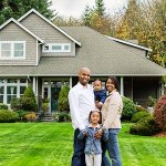 6 Common Buyer Questions for Sellers. #ldnont #realestate https://t.co/HtUBsZhUiZ https://t.co/sH5mc6gDZU