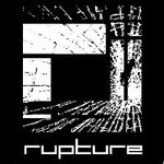 Formless: 10 YEARS of RUPTURE // Breakage / Loxy / Equinox +more #Manchester - https://t.co/5jxtI43xV0 https://t.co/bwsOz12FWf