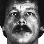 Am 29. Juli 1986 sollte Werner Pinzner aussagen – doch es kam zur Katastrophe https://t.co/7TVoVaUWC6 via @welt https://t.co/ChIozUtrJG