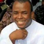 Buhari hails Mbaka on 21st ordination anniversary https://t.co/o9NDG117bZ https://t.co/INt8fT1Fye