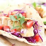 Come to Gusto for featured Tacos with Gusto Slaw, 2 for $10! And try our Ice cold Sangria $8 #lndont 519-937-1916 https://t.co/UyHle0ugiP
