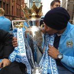 This pic never gets old... Once a Blue always a Blue #TBT #2012 #GreatMemories https://t.co/XChBY8uXwC
