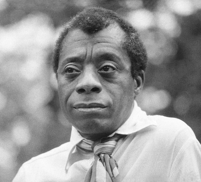 """It is certain ... that ignorance, allied with power, is the most ferocious enemy justice can have."" #JamesBaldwin https://t.co/X8BGJ2EiHO"