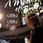 SUN: Ms. @kathryncalder joins us for a few songs and a Q&A following her new doc A MATTER OF TIME at 6:00 pm. #YVR https://t.co/HLuponDFGQ