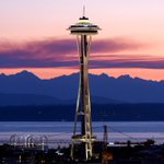 Our city sure is pretty. 💘 Thanks to Tim Durkan Photography for sharing the Seattle love #k5summer https://t.co/HjmN6OjKhS