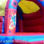 ☎️ Tel: 0151 352 3189 Bouncy Castles @Bonkers2014 in #Wirral Garden Games Costume Hire #simplywirral https://t.co/u7iIRGy4jg