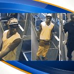 Police Warn Of Pair Robbing People At Gunpoint On CTA Trains https://t.co/oD2zabVYTA #chicago https://t.co/8VNDhTcmj5