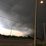 YOUR PHOTOS: #okwx https://t.co/ylVGAiOhbw https://t.co/yhbBKG0MN1 https://t.co/4oA61AvE6q