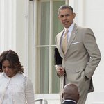 This still the coldest presidential suit of all time. No debate https://t.co/fVriFMscof