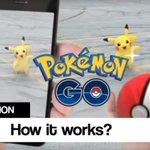 #PokemonGo #Niantic – 'Pokemon Go' Cheats: Let Bots Catch Pokemon For You! :Tired… https://t.co/rAlE2EMiM3 #Games https://t.co/F670M83Ulq
