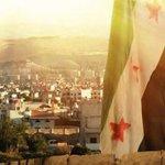 عدي أبو يزن من زينة شباب #داريا ونخبة الجيش الحر، ارتقى اليوم وثلة من إخوانه شهداء أضاؤوا لنا الدنيا بالطهر والإيمان https://t.co/6nhbbp3ZZr