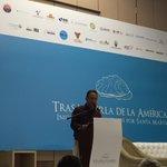 Unimagdalena firma convenio con @SportuariaSm y @traslaperla para otorgar becas a bachilleres de la ciudad https://t.co/089qh7KYch