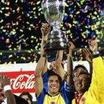 15 años de un triunfo memorable para Colombia, la Copa América 2001. https://t.co/aGHNFQbOSp https://t.co/wYizYBZr49