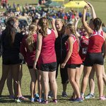 Lawrence High cross country runners are excited to prove themselves in the upcoming season. https://t.co/mpfQZ4ClNv https://t.co/AlumL4zYyf