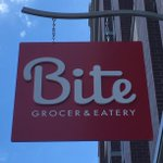 Thanks much @BiteYYC - our @sunfestyyc lunch selection was divine! #InInglewood #yyc https://t.co/WU6raz94HL