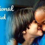 Hoy Sábado #30Jul es el Día Internacional de la Amistad https://t.co/az4cO5EOL4 #Cultura https://t.co/rn9n6T6MHo
