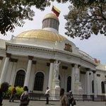 """Asamblea Nacional manifestó preocupación por """"golpe parlamentario"""" en Nicaragua https://t.co/BLgM5kBR2e https://t.co/S6tXFKA4N7"""