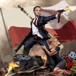 1001 powodów, aby pokochać Prezydenta Andrzeja 😂👌 #ZdjeciaKtoreZryłyMiPsychike #zdjeciaktorenieprzestanamniesmieszyc https://t.co/V2sYEq9Xsb