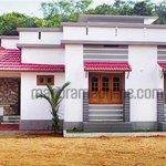 A Rs 12 lakh home in 100 days... #Kerala #homeandgarden https://t.co/pzqzXlR5mm https://t.co/QzQrYAjmPE