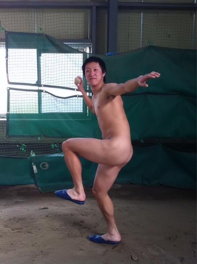 【裸】ノンケのバカ騒ぎ写真98【露出】 [無断転載禁止]©bbspink.comYouTube動画>10本 ニコニコ動画>1本 ->画像>1236枚